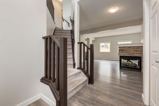 Photo 12: 65 Tuscany Ridge Mews NW in Calgary: Tuscany Detached for sale : MLS®# A1152242