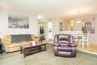 Photo 4: 136 Atwood Street in Winnipeg: Mission Gardens Residential for sale (3K)  : MLS®# 202124769