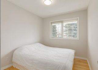 Photo 14: 32 Maple Court Crescent SE in Calgary: Maple Ridge Detached for sale : MLS®# A1109090