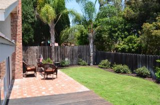 Photo 22: CLAIREMONT House for sale : 3 bedrooms : 3681 MT EVEREST BLVD in San Diego
