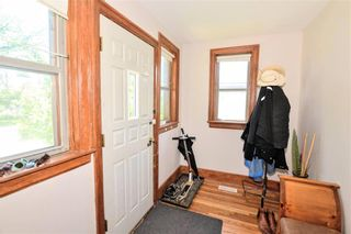 Photo 11: 872 Clifton Street in Winnipeg: West End Residential for sale (5C)  : MLS®# 202015103