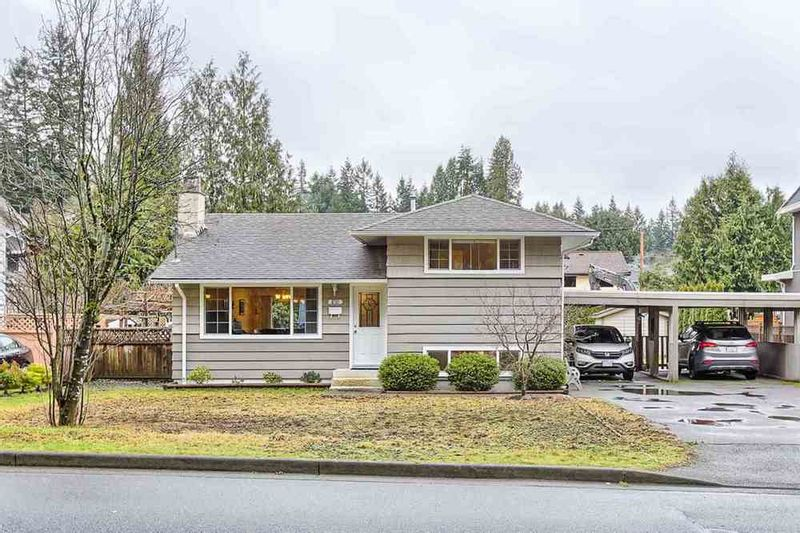 FEATURED LISTING: 850 Smith Avenue Coquitlam