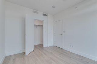 """Photo 14: 607 7388 KINGSWAY Street in Burnaby: Edmonds BE Condo for sale in """"KINGS CROSSING 1"""" (Burnaby East)  : MLS®# R2588770"""