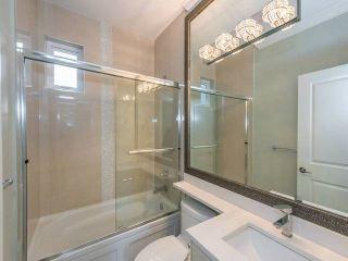 Photo 12: 6758 EMPRESS Avenue in Burnaby: Upper Deer Lake 1/2 Duplex for sale (Burnaby South)  : MLS®# R2187772