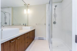 """Photo 21: 201 2450 161A Street in Surrey: Grandview Surrey Townhouse for sale in """"Glenmore at Morgan Heights"""" (South Surrey White Rock)  : MLS®# R2265242"""