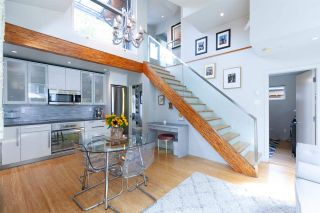 Photo 14: 341 W 22ND Avenue in Vancouver: Cambie House for sale (Vancouver West)  : MLS®# R2315172