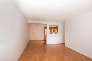 """Photo 10: 306 1855 NELSON Street in Vancouver: West End VW Condo for sale in """"West Park"""" (Vancouver West)  : MLS®# R2588720"""