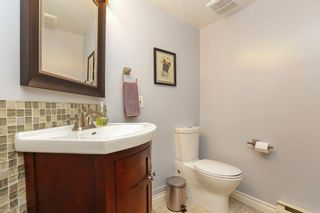 Photo 12: 603 408 LONSDALE AVENUE in North Vancouver: Lower Lonsdale Condo for sale : MLS®# R2219788