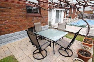 Photo 4: Bala Ave in Toronto: Mount Dennis House (Bungalow) for sale (Toronto W04)