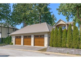 """Photo 38: 1648 134B Street in Surrey: Crescent Bch Ocean Pk. House for sale in """"Amble Greene & Chantrell Area"""" (South Surrey White Rock)  : MLS®# R2615913"""