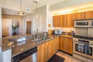 Photo 13: DOWNTOWN Condo for sale : 1 bedrooms : 321 10Th Avenue #2303 in San Diego