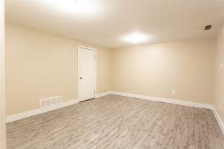 Photo 24: 7315 83 Avenue in Edmonton: Zone 18 House Half Duplex for sale : MLS®# E4225626