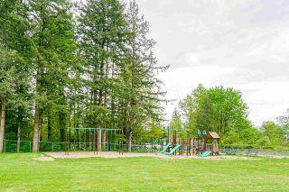Photo 31: 10353 N DEROCHE Road in Mission: Dewdney Deroche House for sale : MLS®# R2586339