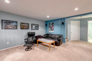 Photo 26: 130 Somerset Circle SW in Calgary: Somerset Detached for sale : MLS®# A1139543