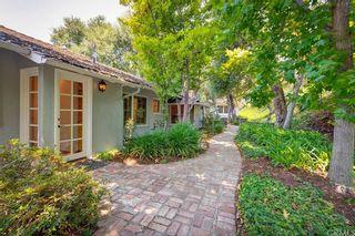 Photo 50: 15025 Lodosa Drive in Whittier: Residential for sale (670 - Whittier)  : MLS®# PW21177815