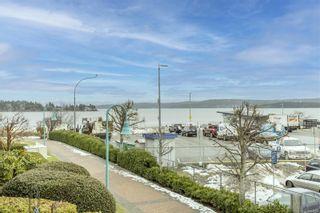 Photo 20: 206 158 Promenade Dr in : Na Central Nanaimo Condo for sale (Nanaimo)  : MLS®# 865928