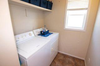 Photo 27: 163 COTE Crescent in Edmonton: Zone 27 House for sale : MLS®# E4241818