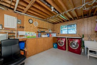 "Photo 18: 7717 117A Street in Delta: Scottsdale House for sale in ""Gunderson Park"" (N. Delta)  : MLS®# R2259672"