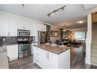 """Photo 16: 11 21867 50 Avenue in Langley: Murrayville Townhouse for sale in """"Winchester"""" : MLS®# R2582823"""