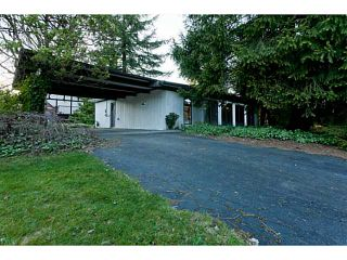 Photo 2: 12455 217TH Street in Maple Ridge: West Central House for sale : MLS®# V1002146