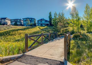 Photo 46: 82 Panatella Crescent NW in Calgary: Panorama Hills Detached for sale : MLS®# A1148357