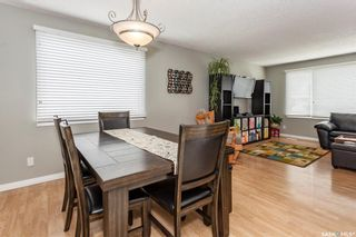 Photo 6: 3438 Centennial Drive in Saskatoon: Pacific Heights Residential for sale : MLS®# SK775907