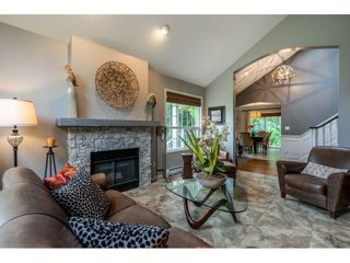 """Photo 5: 20560 89B Avenue in Langley: Walnut Grove House for sale in """"Forest Creek"""" : MLS®# R2386317"""
