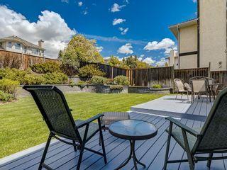 Photo 43: 99 Woodbrook Road SW in Calgary: Woodbine Detached for sale : MLS®# C4300567