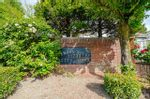 Main Photo: 311 12733 72 Avenue in Surrey: West Newton Condo for sale : MLS®# R2580160