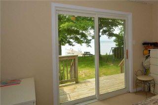 Photo 10: 2156 Lakeshore Drive in Ramara: Rural Ramara House (Bungalow) for sale : MLS®# S4132010