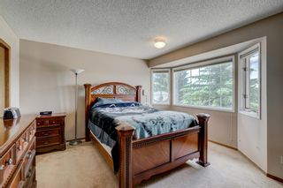 Photo 20: 604 High View Gate NW: High River Detached for sale : MLS®# A1071026
