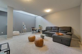 Photo 35: 7704 24 Avenue in Edmonton: Zone 53 House for sale : MLS®# E4242056
