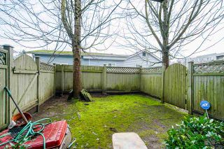 Photo 27: 3 13909 102 Avenue in Surrey: Whalley Townhouse for sale (North Surrey)  : MLS®# R2532547