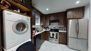 Photo 30: 4753 GLADSTONE Street in Vancouver: Victoria VE House for sale (Vancouver East)  : MLS®# R2573343