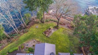 Photo 31: 3070 Nelson Rd in : Na Cedar House for sale (Nanaimo)  : MLS®# 872050