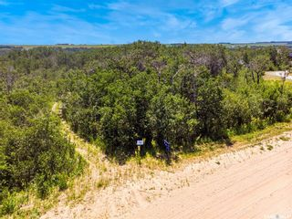Photo 9: Lot 10 Riverview Road in Rosthern: Lot/Land for sale (Rosthern Rm No. 403)  : MLS®# SK861430