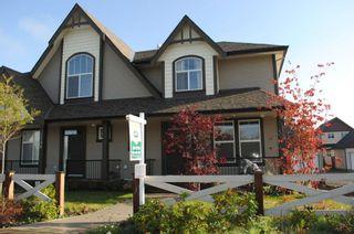 Photo 11: 7280 192 Street in Surrey: Clayton 1/2 Duplex for sale : MLS®# f1026964