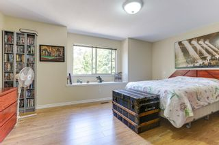 Photo 21: 22783 116 Avenue in Maple Ridge: East Central House for sale : MLS®# R2601459