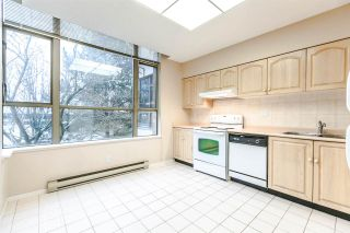 """Photo 5: 202 5885 OLIVE Avenue in Burnaby: Metrotown Condo for sale in """"THE METROPOLITAN"""" (Burnaby South)  : MLS®# R2125081"""