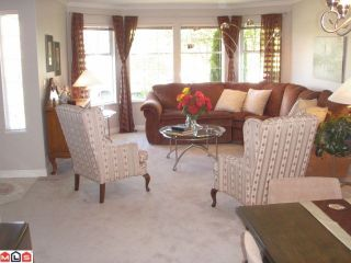 Photo 4: 22162 46A AV in Langley: Murrayville House for sale : MLS®# F1121082