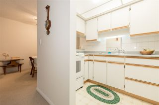 """Photo 10: 305 1125 GILFORD Street in Vancouver: West End VW Condo for sale in """"Gilford Court"""" (Vancouver West)  : MLS®# R2011712"""