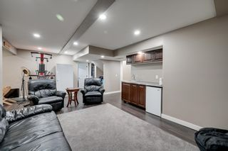 Photo 36: 35 Landing Trail Drive: Gibbons House for sale : MLS®# E4256467