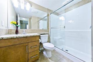 Photo 9: 102 CRANBERRY PA SE in Calgary: Cranston Condo for sale