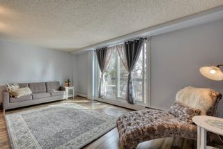 Photo 8: 306 315 Heritage Drive SE in Calgary: Acadia Apartment for sale : MLS®# A1090556
