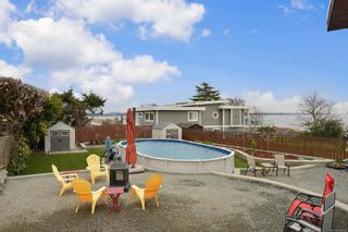 Photo 5: 86 Milburn Dr in : Co Lagoon House for sale (Colwood)  : MLS®# 870314