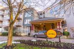 """Main Photo: 518 528 ROCHESTER Avenue in Coquitlam: Coquitlam West Condo for sale in """"THE AVE"""" : MLS®# R2542347"""