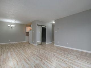 Photo 11: 312 3235 Quadra St in : SE Maplewood Condo for sale (Saanich East)  : MLS®# 864051
