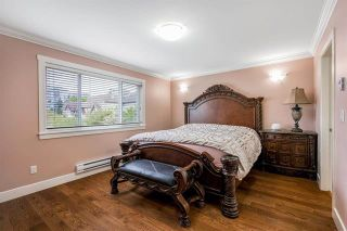 Photo 12: 6-9391 Alberta Rd in Richmond: McLennan North Townhouse for sale : MLS®# R2571035