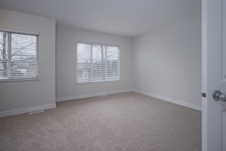 """Photo 14: 18 6465 184A Street in Surrey: Clayton Townhouse for sale in """"ROSEBURY LANE"""" (Cloverdale)  : MLS®# R2533257"""