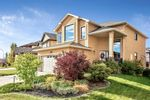 Main Photo: 379 Everglade Circle SW in Calgary: Evergreen Detached for sale : MLS®# A1152220